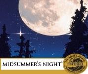Midsummers Night