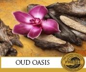 Oud Oassis